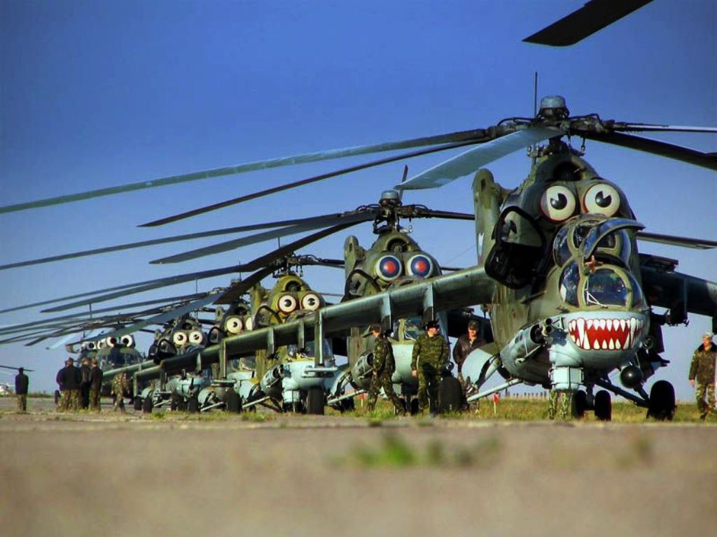 Поздравление, смешные вертолеты картинки