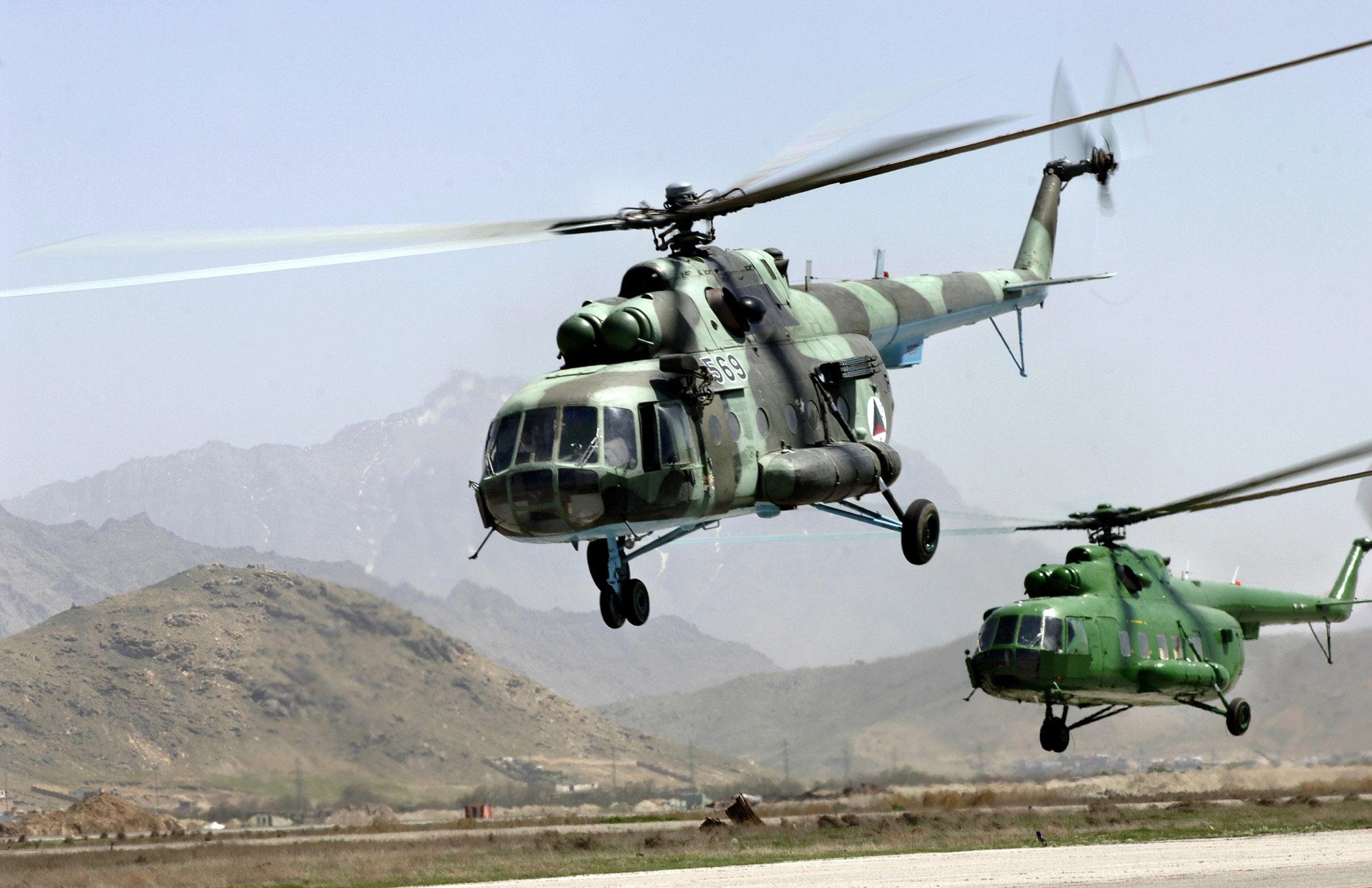 юбке картинка афганский вертолет экскурсии которе