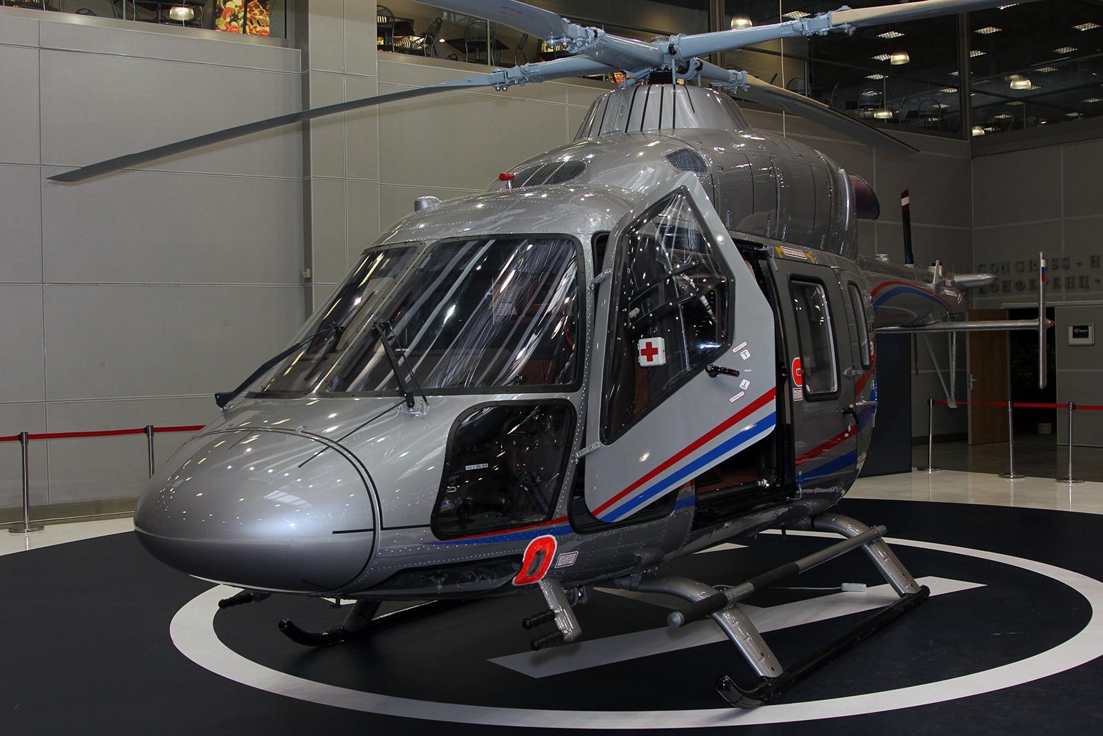 том, что этапы проектирования вертолетов фотографии городской котельной дали