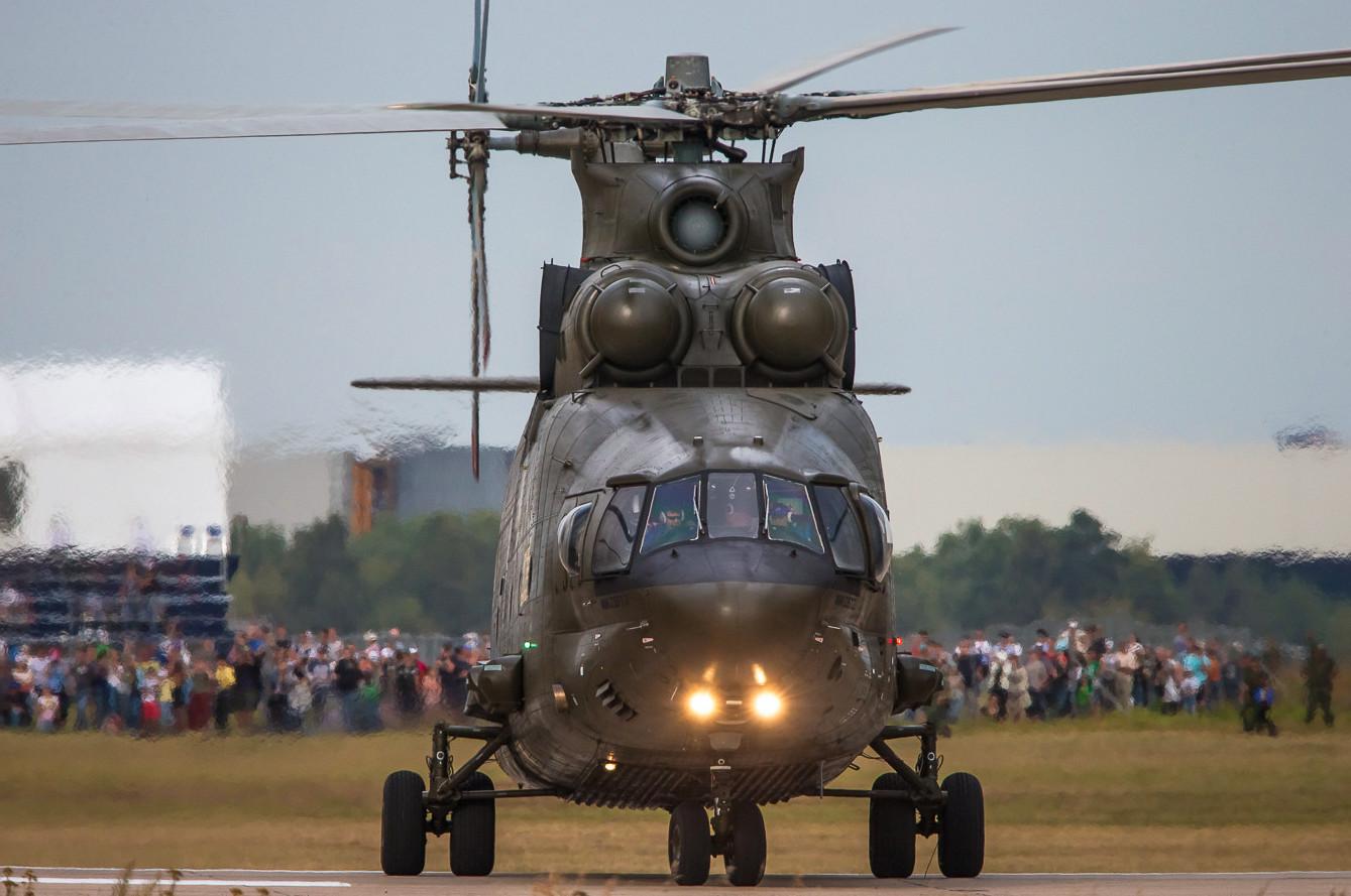 исполнители главных самый большой в мире вертолет картинки разнообразить мужской рацион