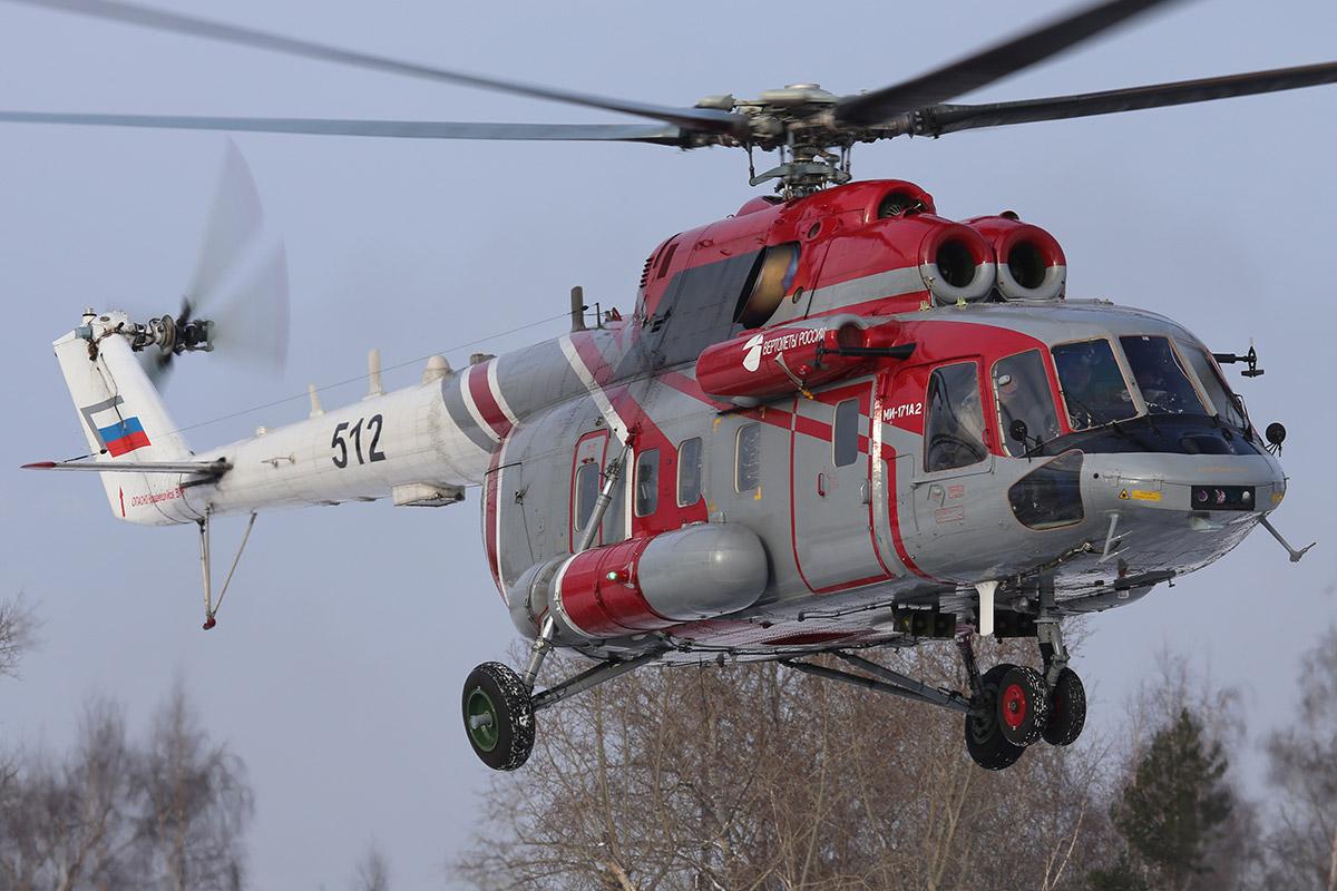 знаю парней, фото вертолетов миля того, что эфирах