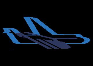 Форум санитарной авиации России «Санавиация – 2019»