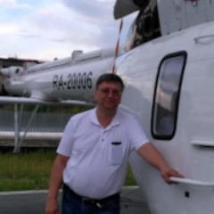 «Санитарная авиация получила огромный опыт работы в новых условиях»